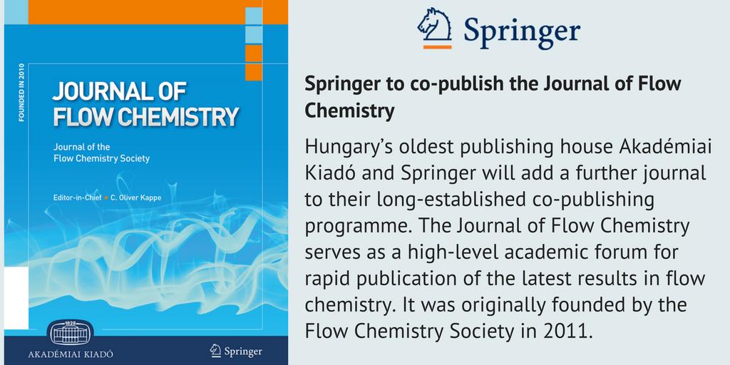 Springer Nature on Twitter: