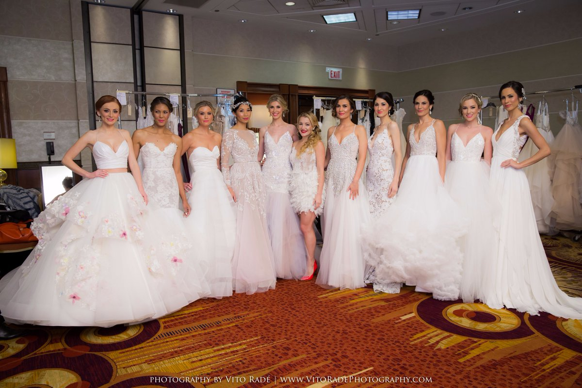 Bridal Expo Chicago on Twitter: \