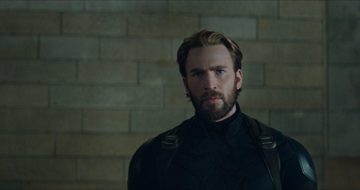 Avengers 3 Infinity War Spoiler
