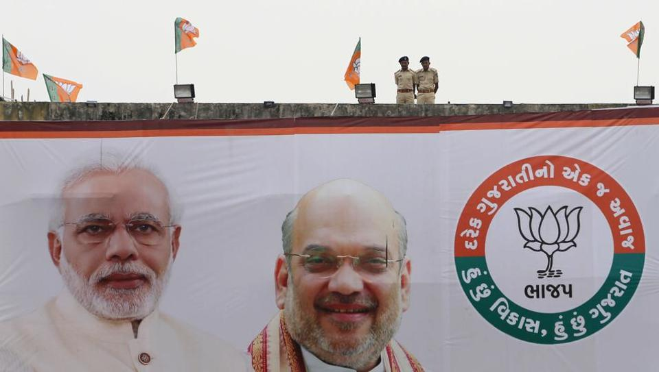.@narendramodi government spent Rs 3,755 crore on ads and publicity since April 2014, shows RTI https://t.co/zK9xOcJCcq