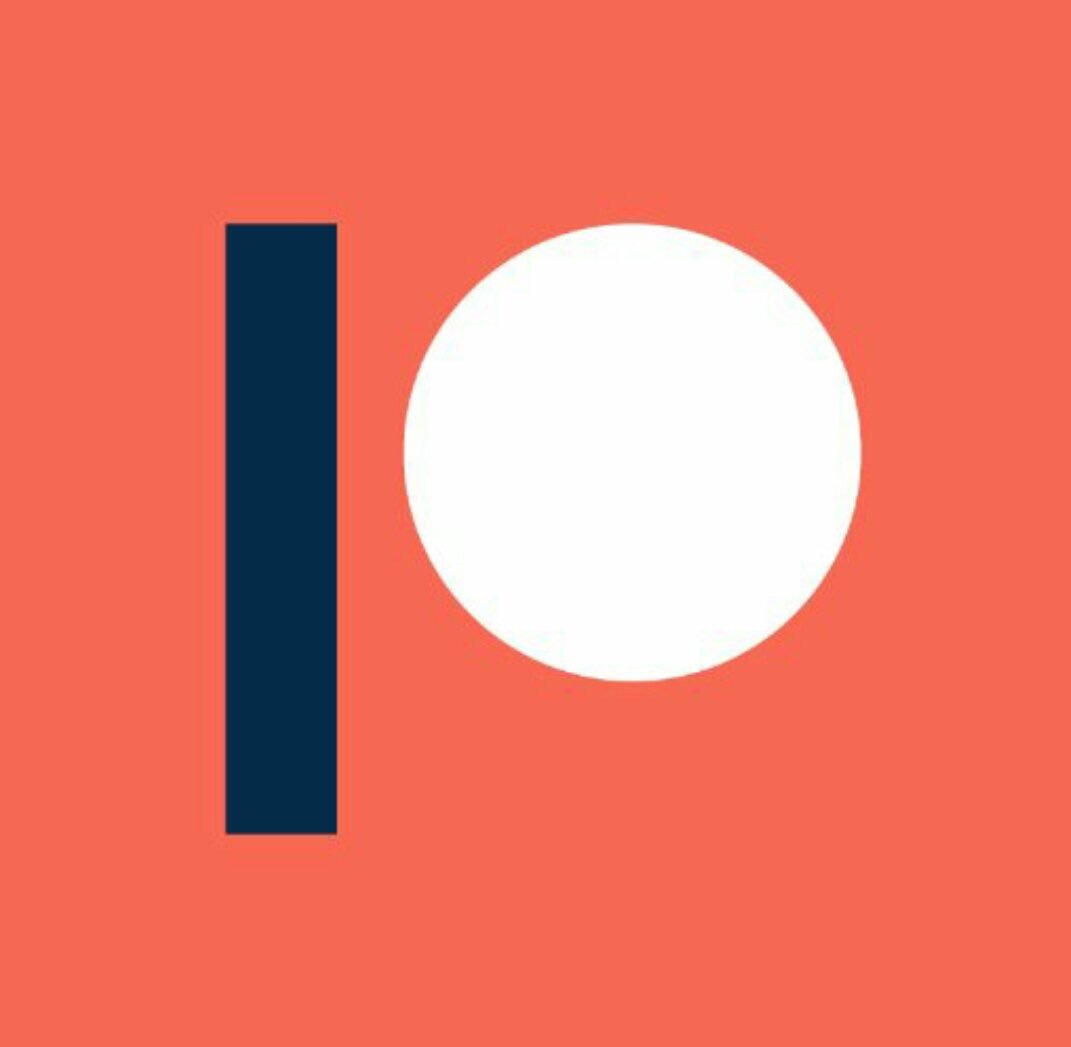 Update: After concern from the community, Patreon has updated its blog to address service fee concerns as creators post screenshots of pledges being withdrawn en masse. https://t.co/NerE03YZnb