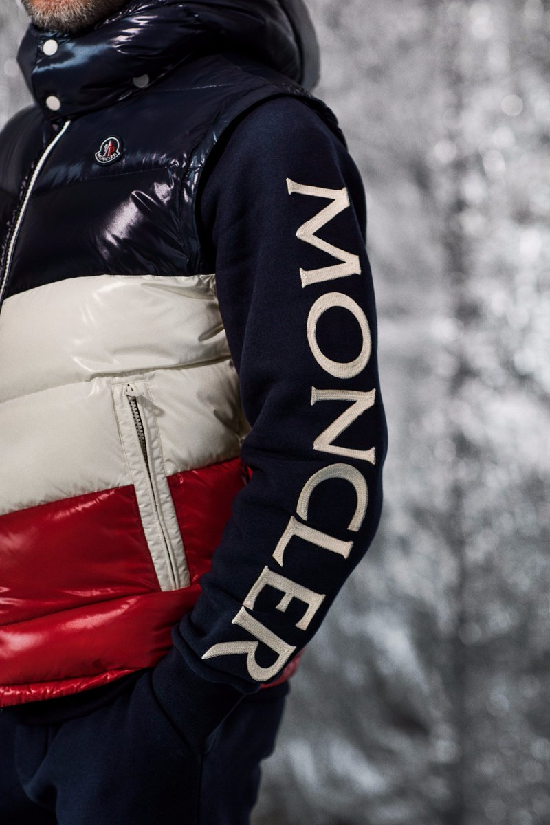 14c2a1dc1895 newcastle jackets moncler jackets newcastle moncler moncler jackets ...