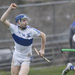 Connery and O'Regan on song for Mon AG to make it four Cork teams in the Harty Cup quarter-finals https://t.co/5XECWMmFGl
