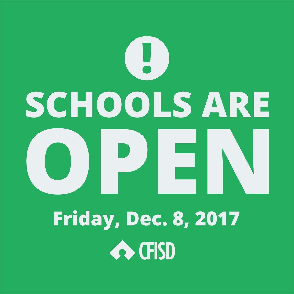 Cfisd Schools Leon Seattlebaby Co