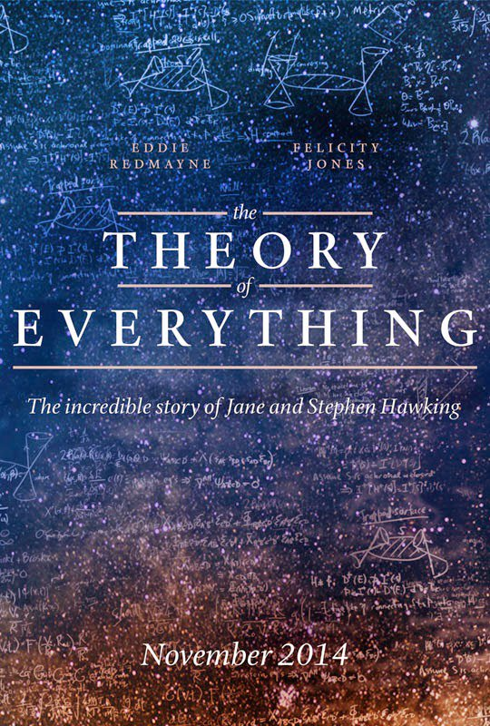 #TGIIFYouth will watch the movie 'The Theory of Everything' @kirfoundation #InclusiveResourceCentre by 2pm.  Make it a date! #TGIIF #MovieDay<br>http://pic.twitter.com/QUmTcDH5tF