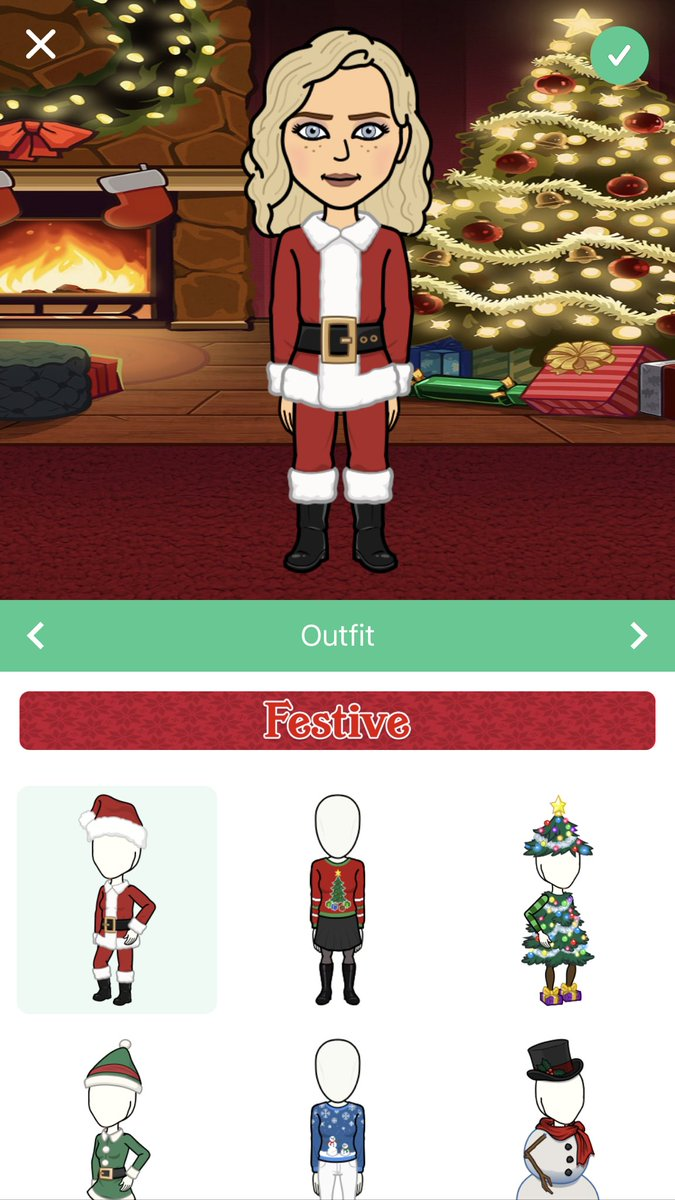 ... was not wearing any headwear before hand. i just want the hats!!! i m  up to date on both iphone and app software. please  helppic.twitter.com k2BoHkP6Tw 022c27b170f