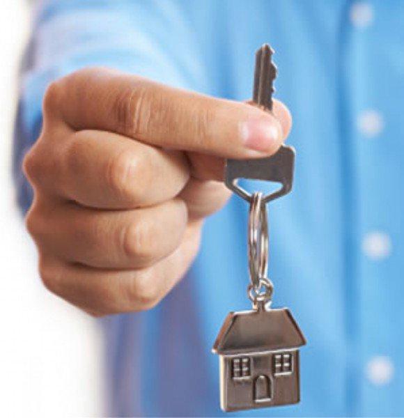 Договор аренды квартиры образец распечатать