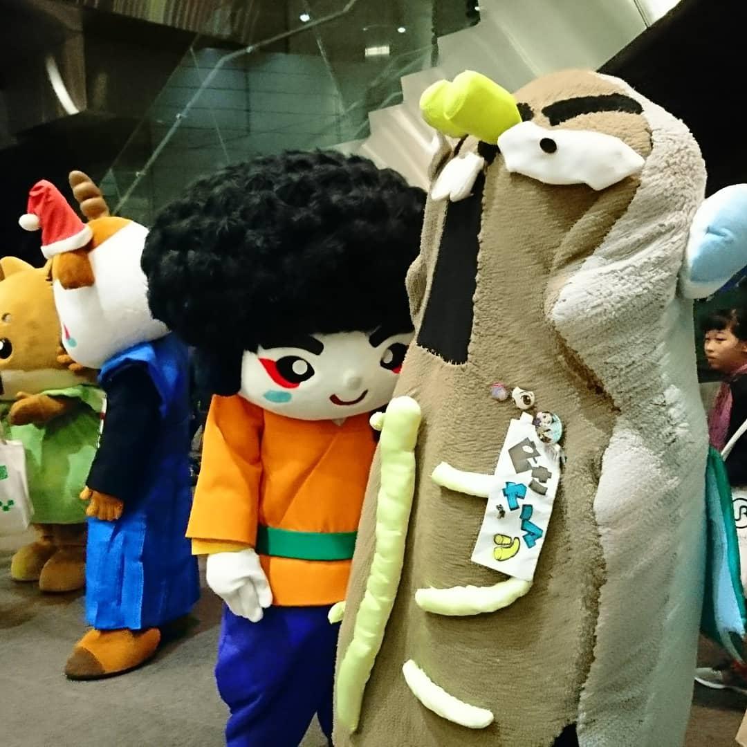 #大鹿景清 hashtag on Twitter