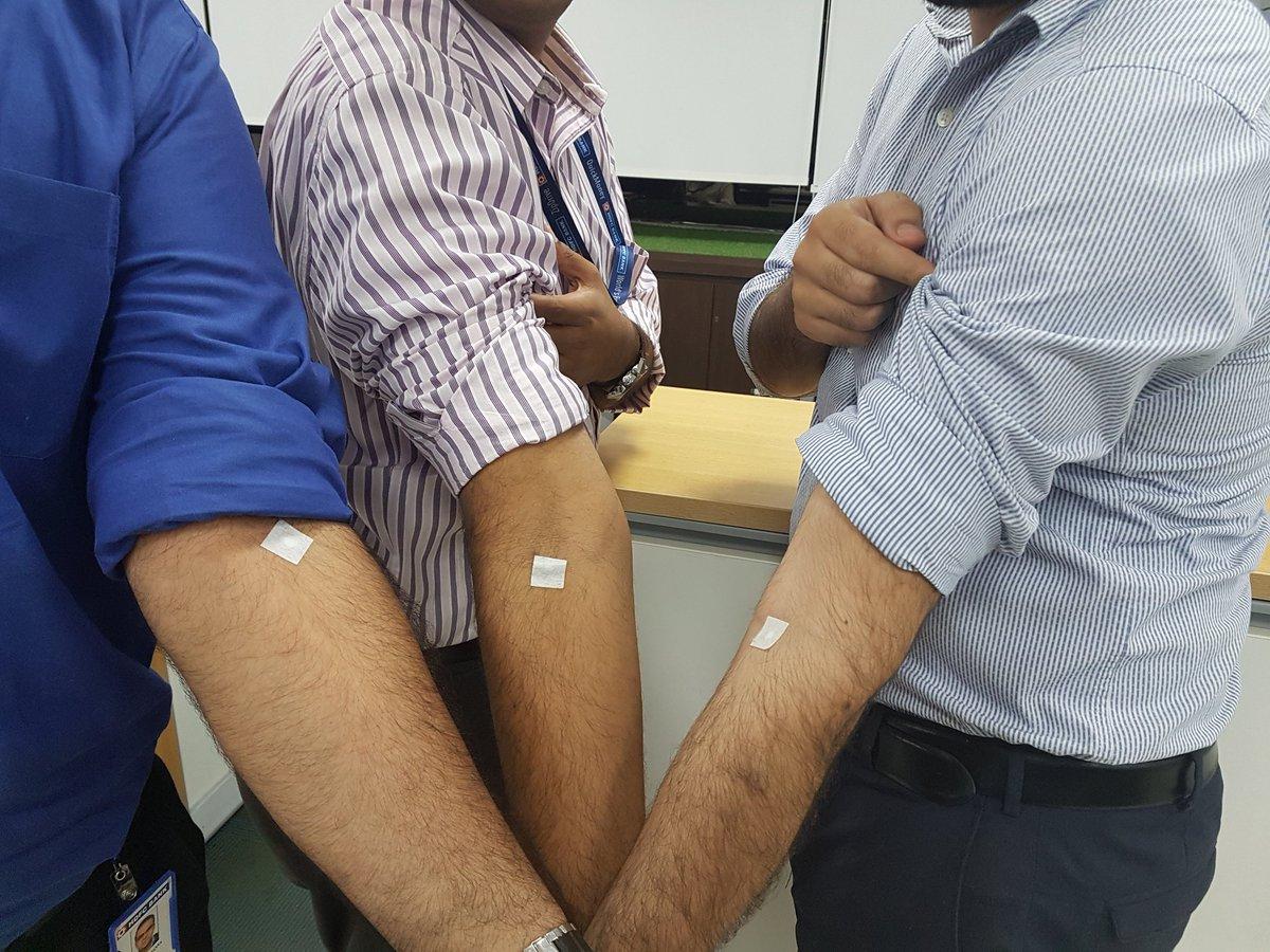 #Bleedforacause Latest News Trends Updates Images - mufazzal_arif