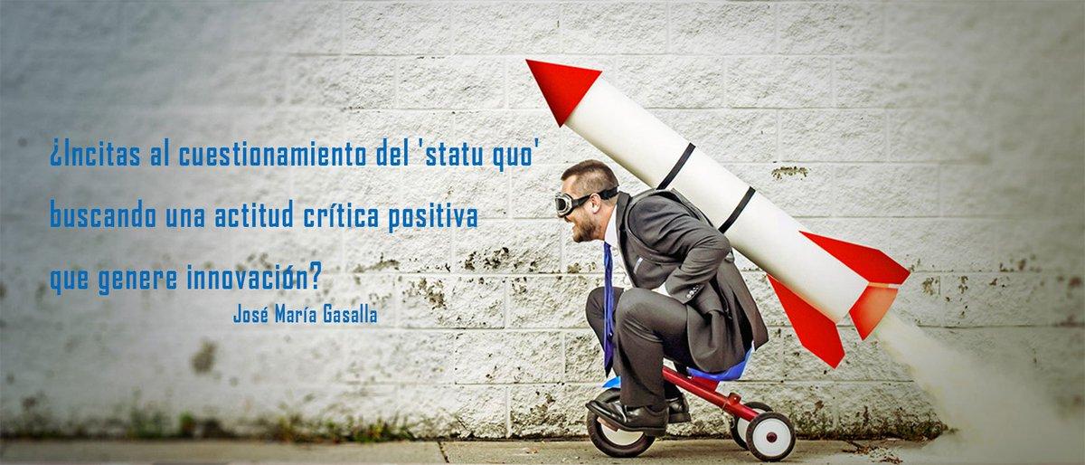 JoseMGasalla photo