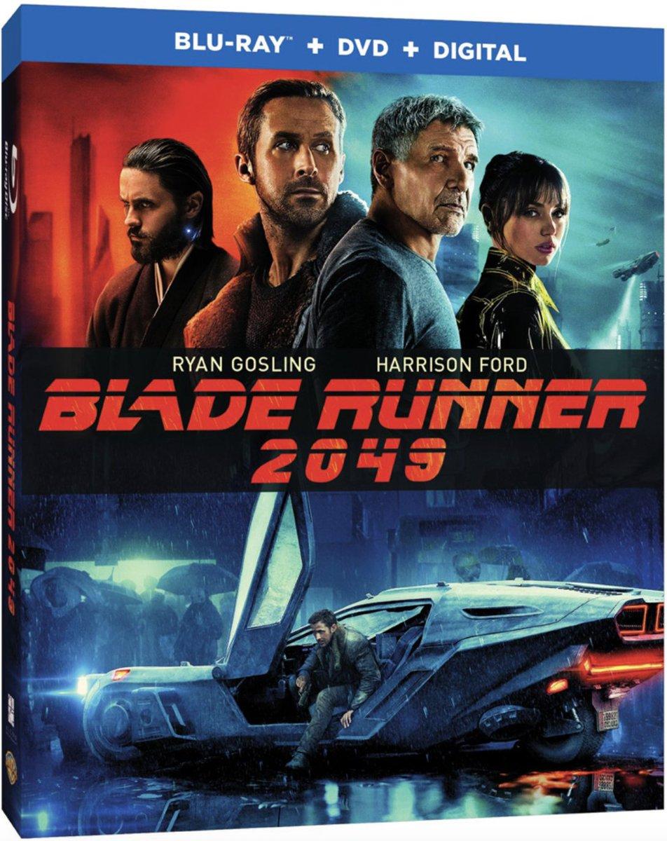 تحميل ومشاهدة فيلم Blade Runner