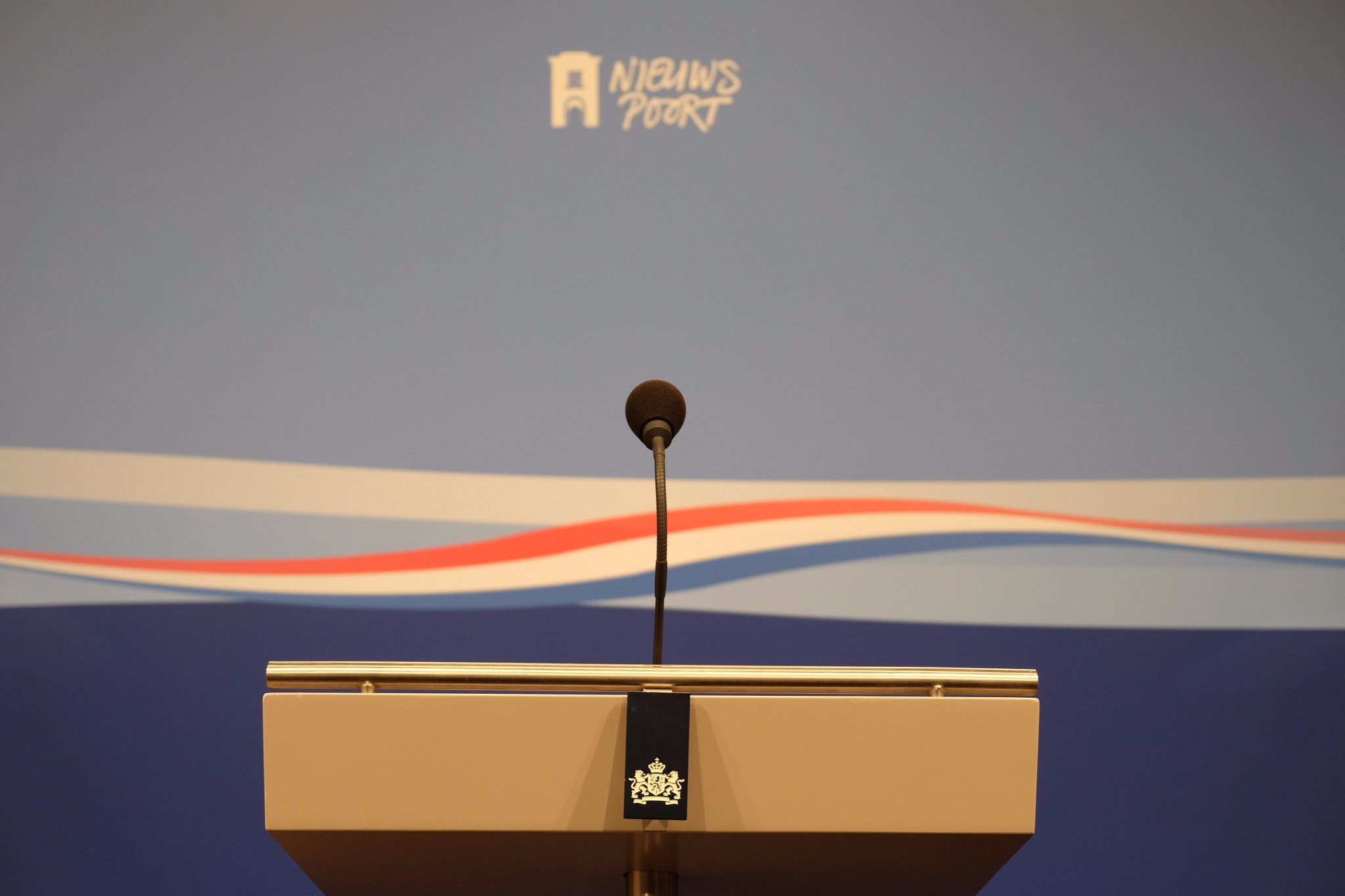 """Mark Rutte On Twitter: """"Volg De Persconferentie Van"""
