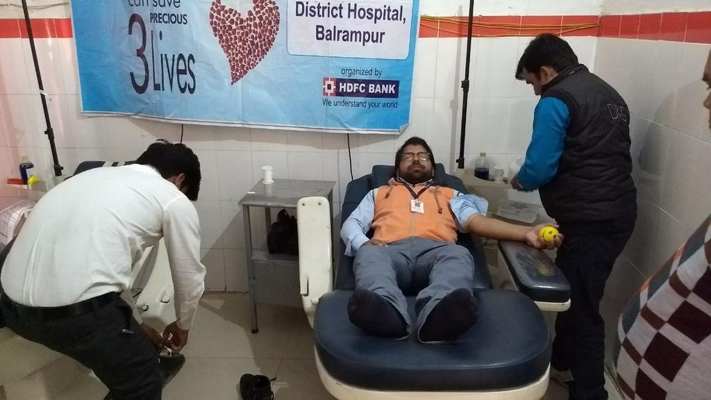 #Bleedforacause Latest News Trends Updates Images - ashraf5107