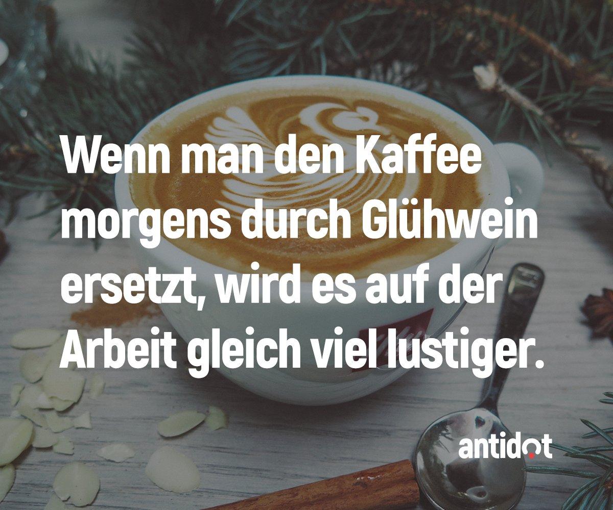 Motivation Lustig