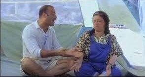@A_R_Bahy يا حبيبي يا اوفا وانا اللي فاك...
