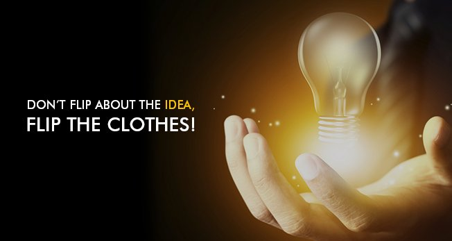 Twee-In-One, An Idea that can change your world. #1stMe #idea #Choice #ChangeCatalyst Read more at:  http:// bit.ly/2j9Lfyv  &nbsp;  <br>http://pic.twitter.com/ymGDTIjTJW