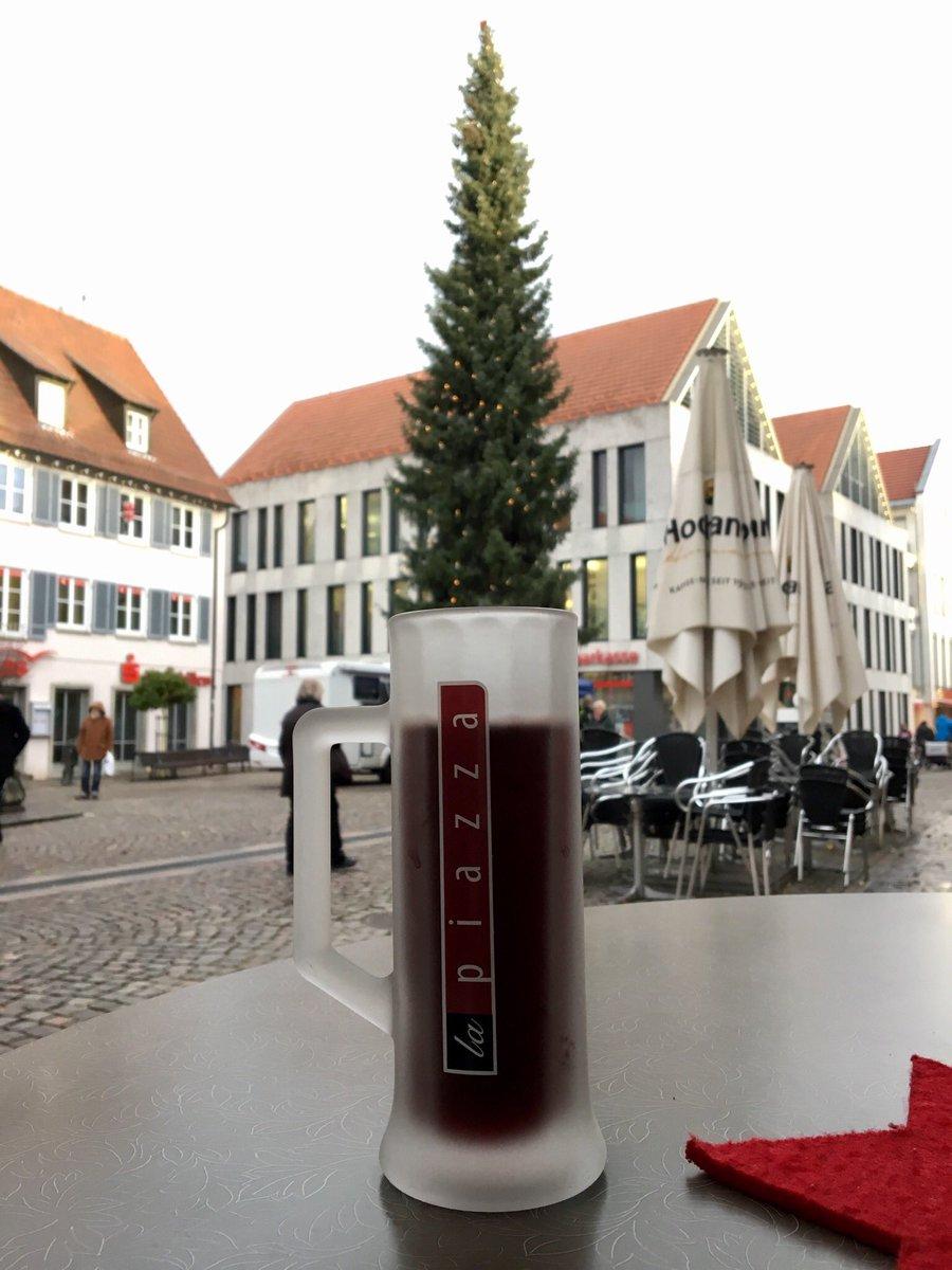 Weihnachtsmarkt Winnenden.Matthias Knödler On Twitter Eil Verbraucherwarnung