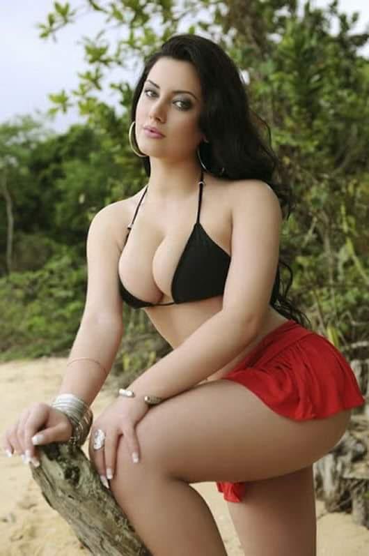 american escort porn best mature women