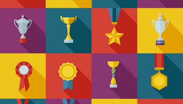 Why #Recognition And #Reward Matters For Small Businesses  http:// bit.ly/2BuyqCf  &nbsp;  <br>http://pic.twitter.com/JnudyjtT15