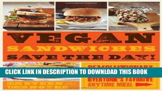 download temperament a psychological perspective 1998