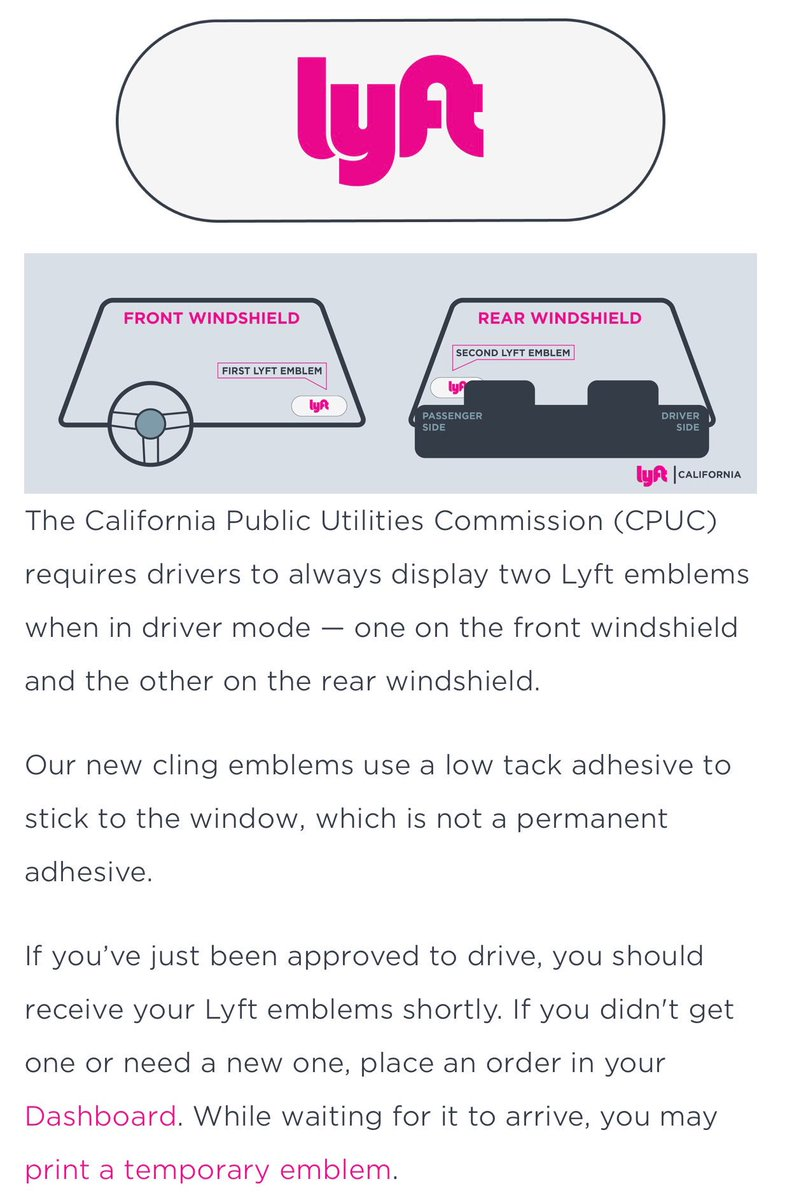 picture regarding Printable Lyft Emblem referred to as Exchange costume lyft