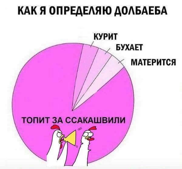 ГПУ готує документи у справі Саакашвілі для передачі їх до суду, - Лисенко - Цензор.НЕТ 8869