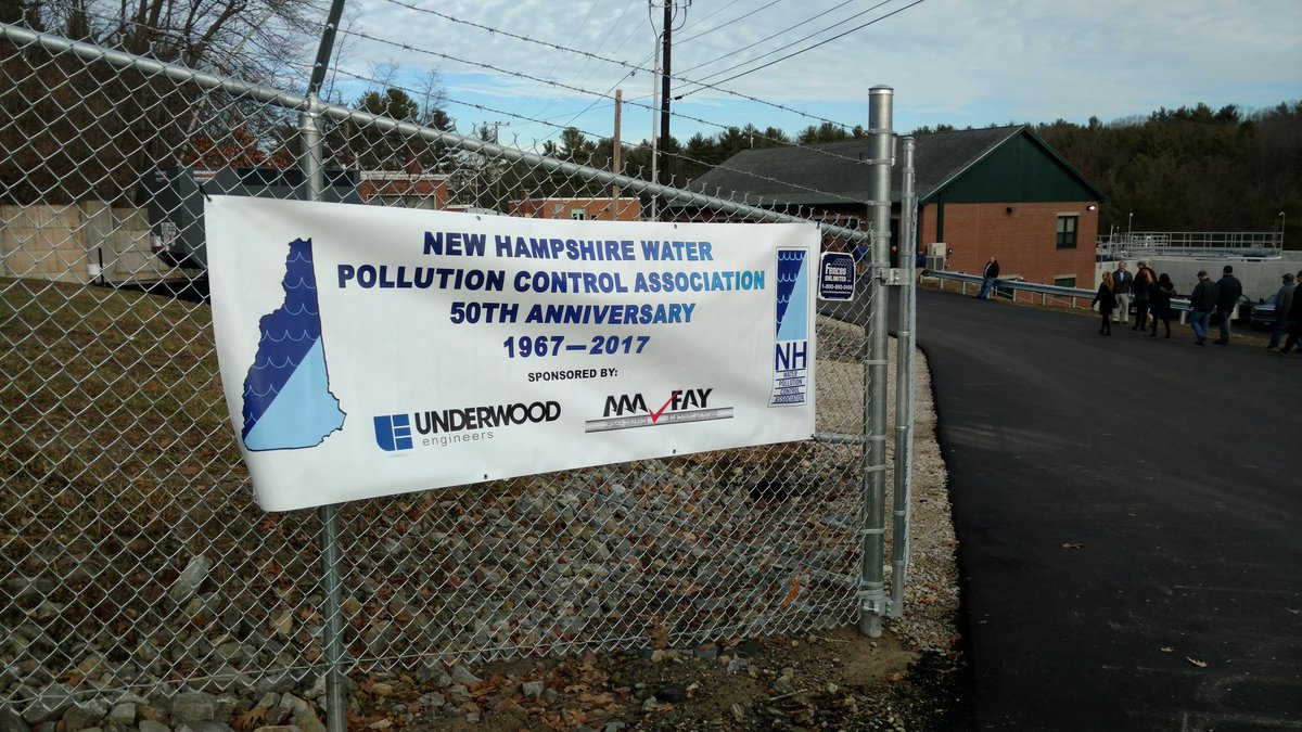 #ValueWater Latest News Trends Updates Images - PeterGoodwin3