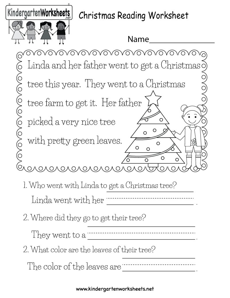Kindergarten WSheets on Twitter: \