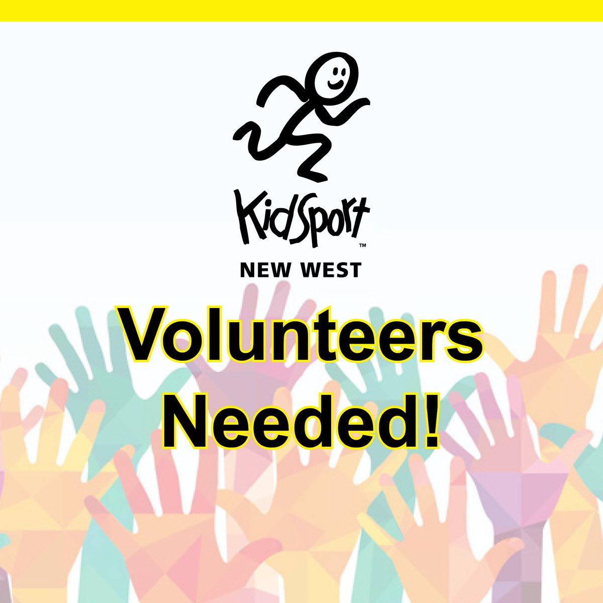 kidsport bc on twitter do you have skills in fundraising basic