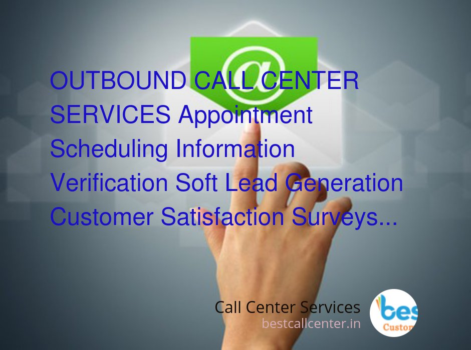 dell outsource customer service