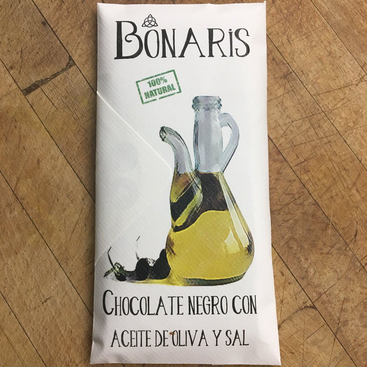 136f8aa65 Vamos a merendar pan con tomáte y chocolate. This afternoon we will eat  bread with tomato, oil and chocolate. #bonaris #xocolata #xocolataartesana  ...