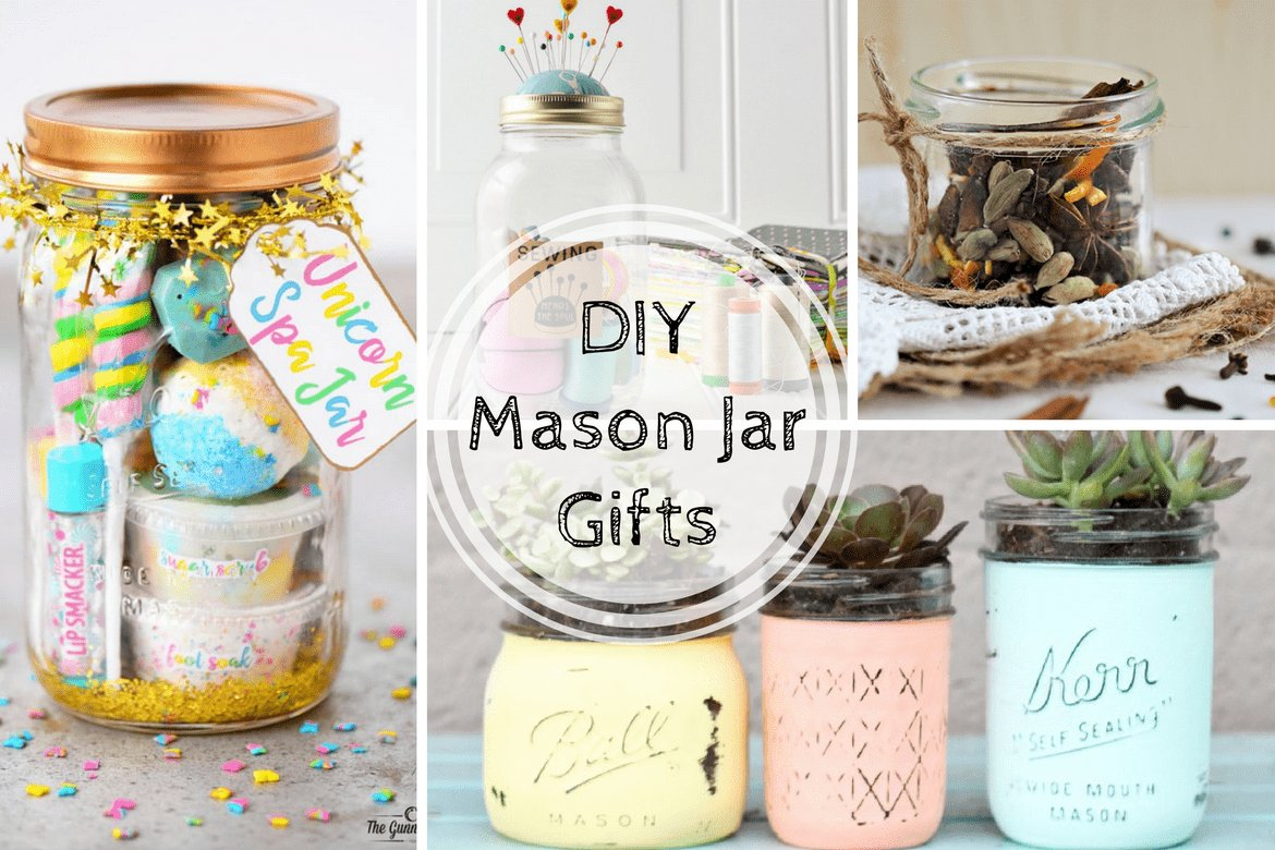 Mirror Mania On Twitter 30 Mason Jar Gift Ideas For Christmas That People Will Actually Love Https T Co F6z6wi0mnj Designthinking Interiordesign Homedetails Homedecor Decoration Diy Design Interiordesign Color Colour Homedesign