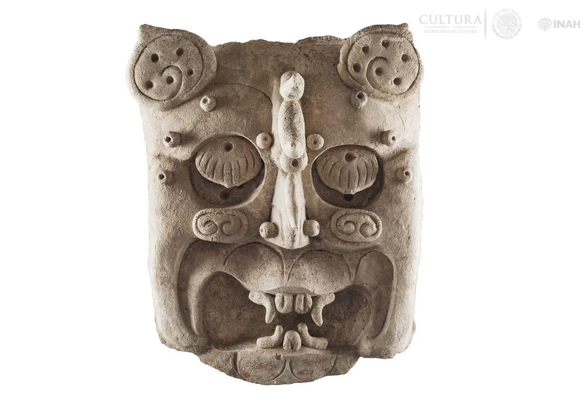 Inahmx على تويتر Este Es El Dios Jaguar Del Inframundo Deidad Venerada Por Los Mayas Debido A Su Vision Nocturna Y Fuerza Era Considerado El Opuesto A K Inich Ajaw Dios Del Sol