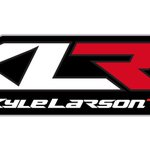 NASCAR STAR LARSON TRANSITIONS TO SOLE OWNER OF WORLD OF OUTLAWS TEAM IN 2018; MARKS TO ASSUME ADVISORY ROLE  https://t.co/tOOJfrGvxJ