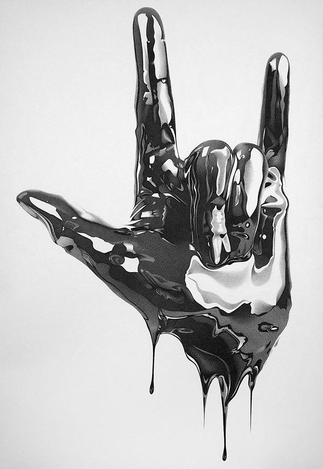 Art by #AlessandroPaglia...#ArtoftheDay: #art 🎨 #Hell* 😈 #HausOfHell* 👹 #blog 💻 #blogger 🤓 #blogspot 🖥️...* https://t.co/NqsDfptATr