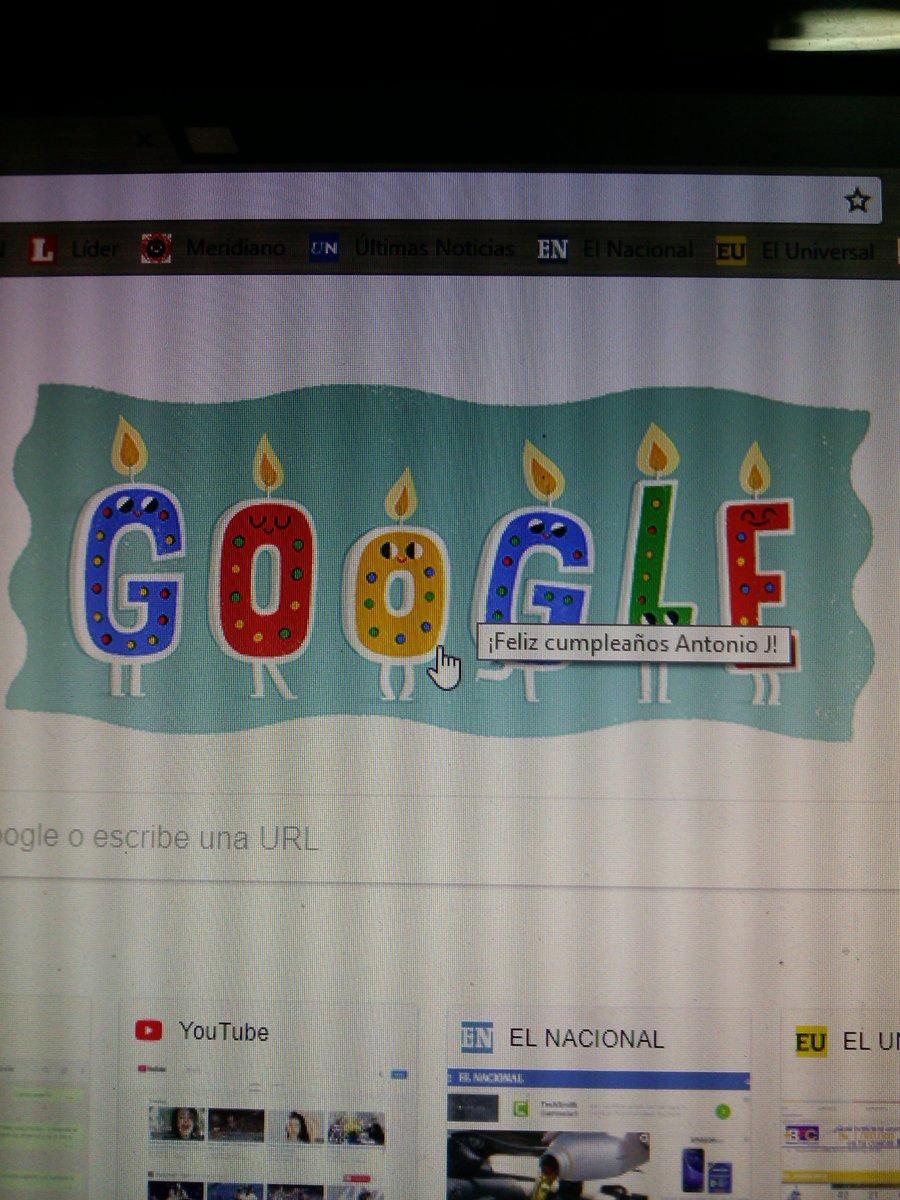 Esta de @Google no sabes la sabía... GRA...