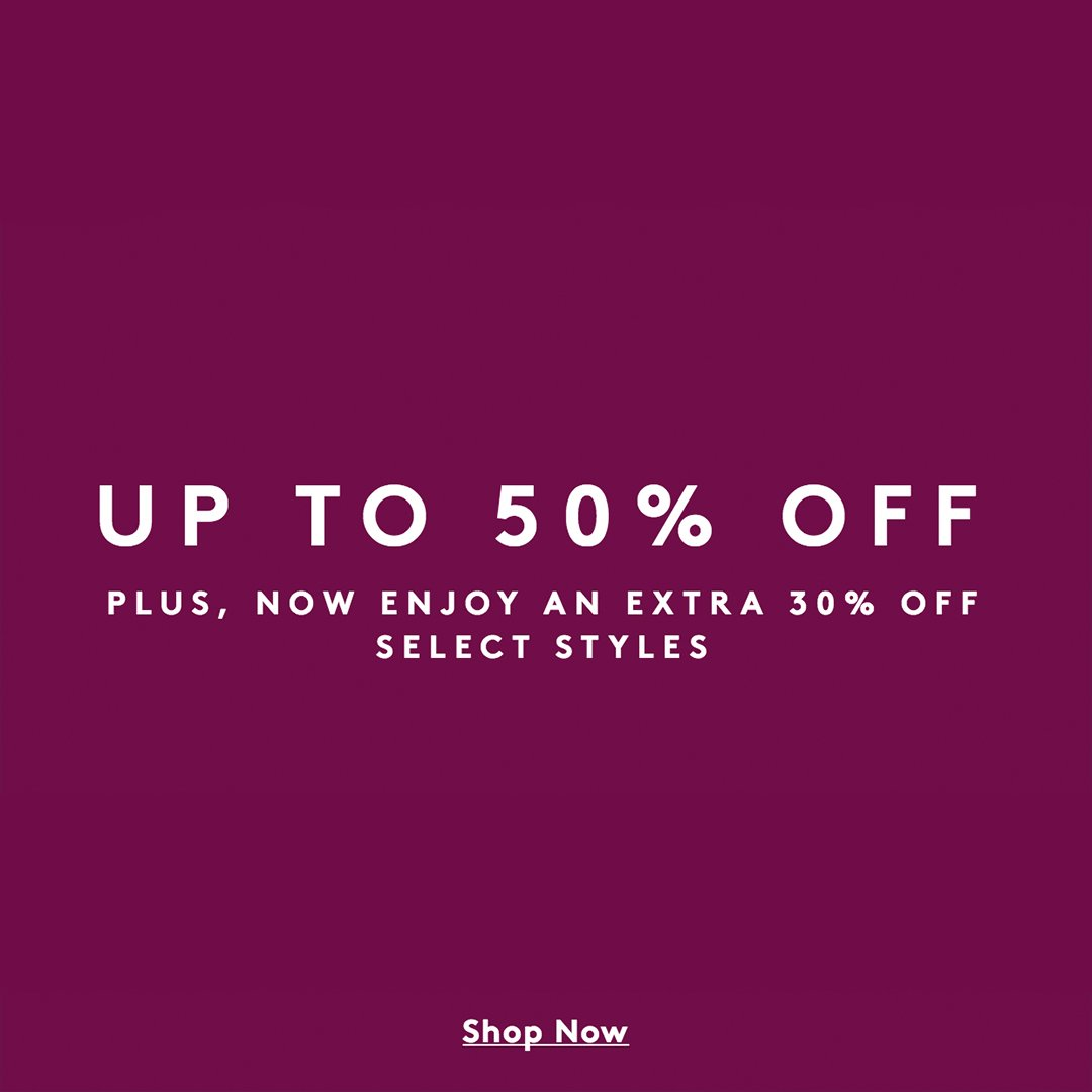 pics Sale: Extra 30 Off Sale Styles at French Connection US