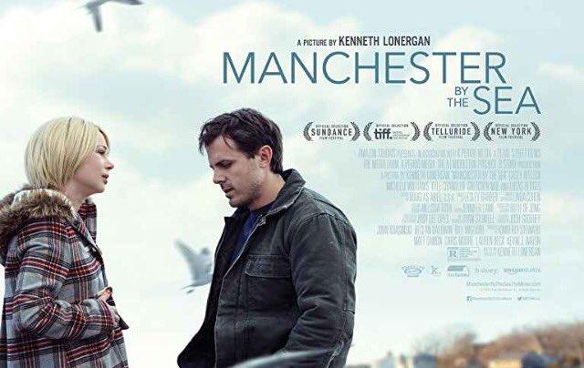 #MakeAMiserableFilm Latest News Trends Updates Images - AuthorHenshaw