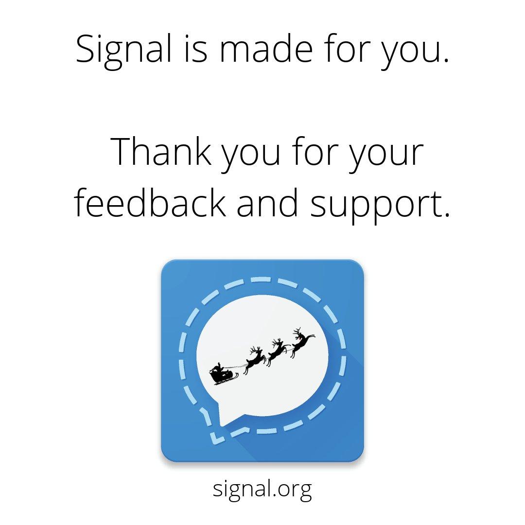 signal mms
