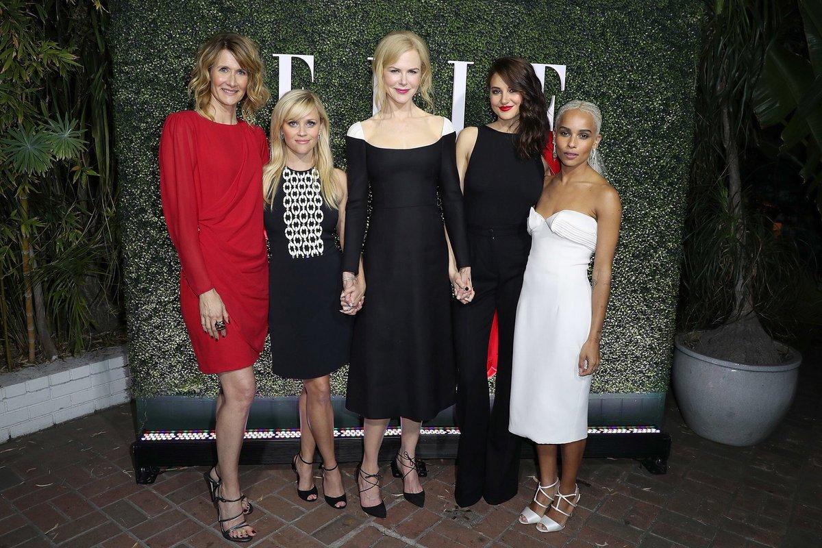 Twitter Nicole Kidman nude (62 photos), Tits