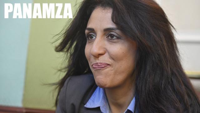 Affaire Ramadan : le témoignage d'Henda Ayari s'écroule, le clan Fourest fait profil bas