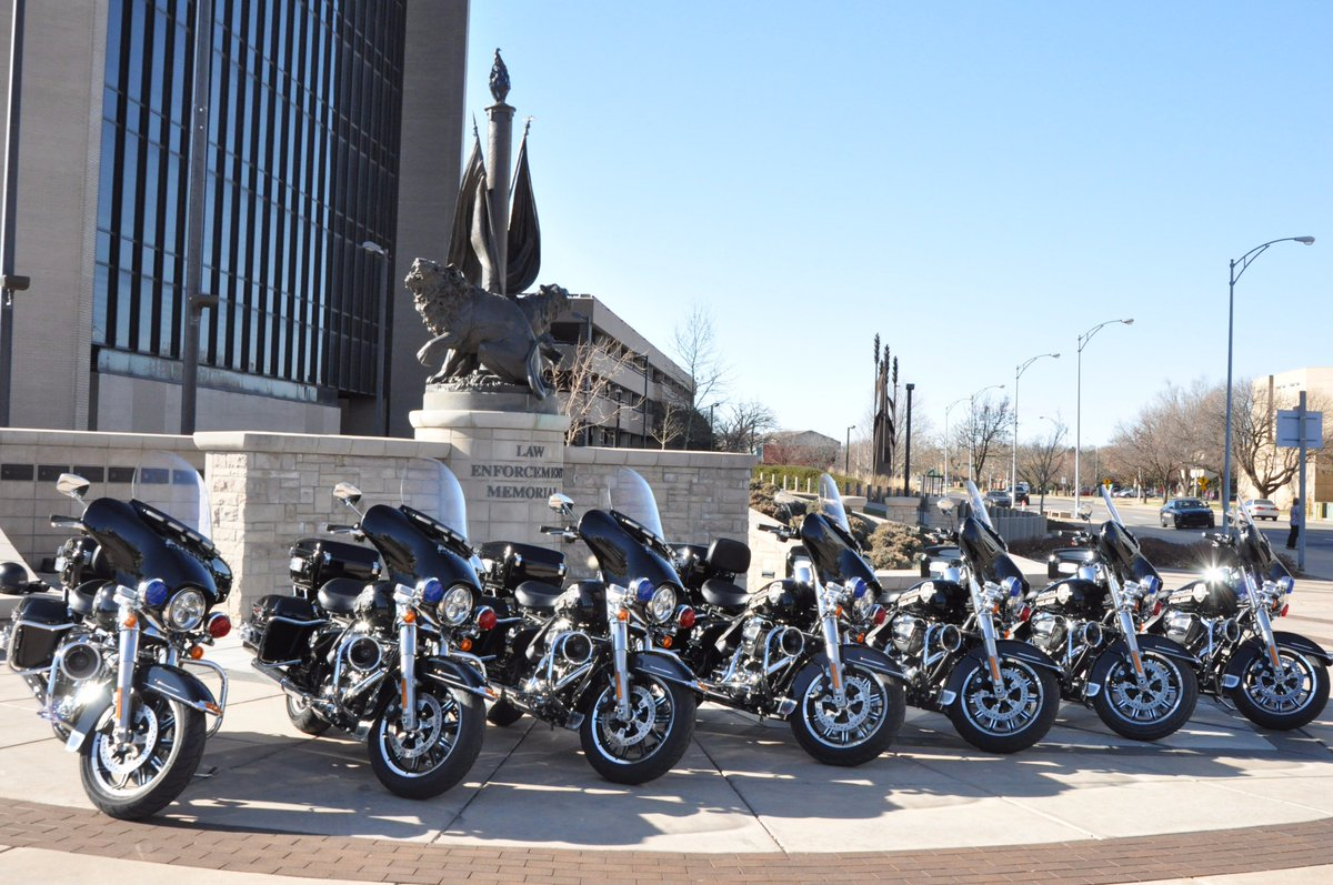 Wichita police on twitter one step closer today five wpd officers today five wpd officers received their certification as motorcycle operators the team will be fully operational very soon httpst6fiba7xjbu 1betcityfo Gallery
