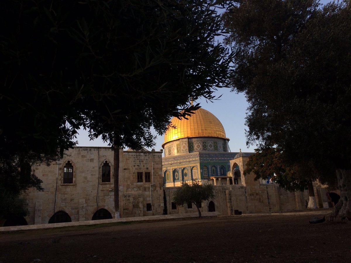 #Kudüsiçin https://t.co/ooVEF28lS3