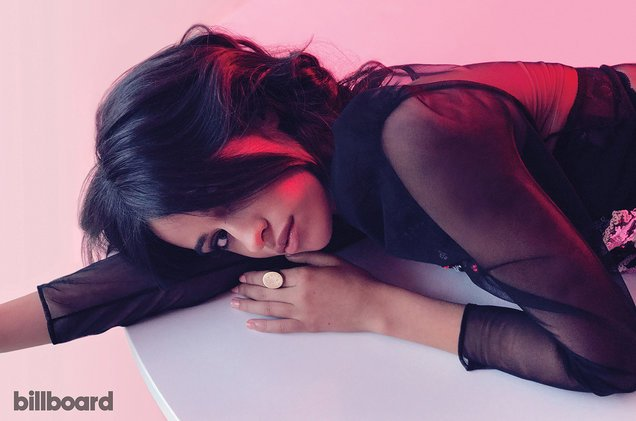 'It's amazing that women are speaking up for each other.' -@Camila_Cabello https://t.co/fgaGQ4D86F https://t.co/K2xbBltr1R