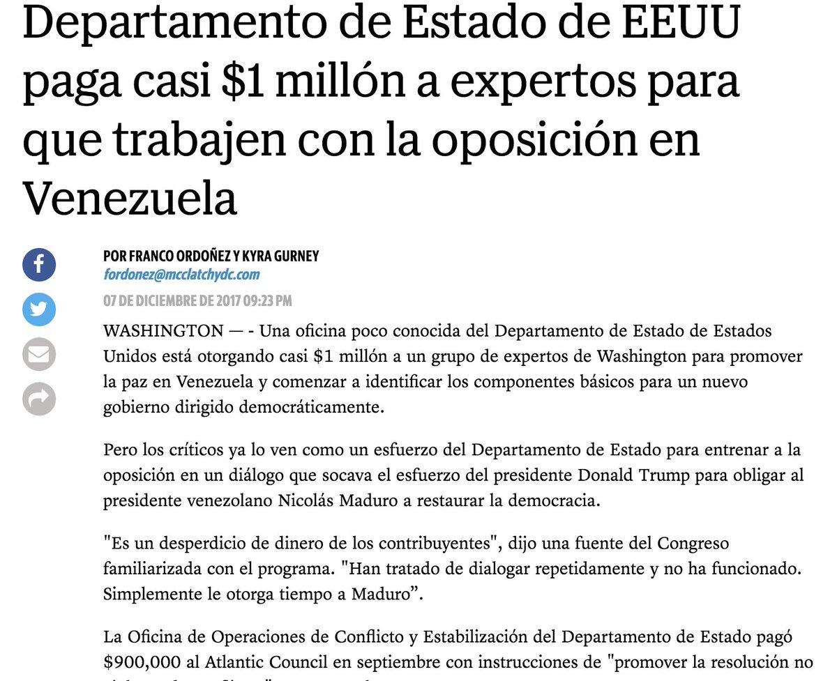 Tag venezuela en El Foro Militar de Venezuela  - Página 7 DQjwWaEXkAUrZnp
