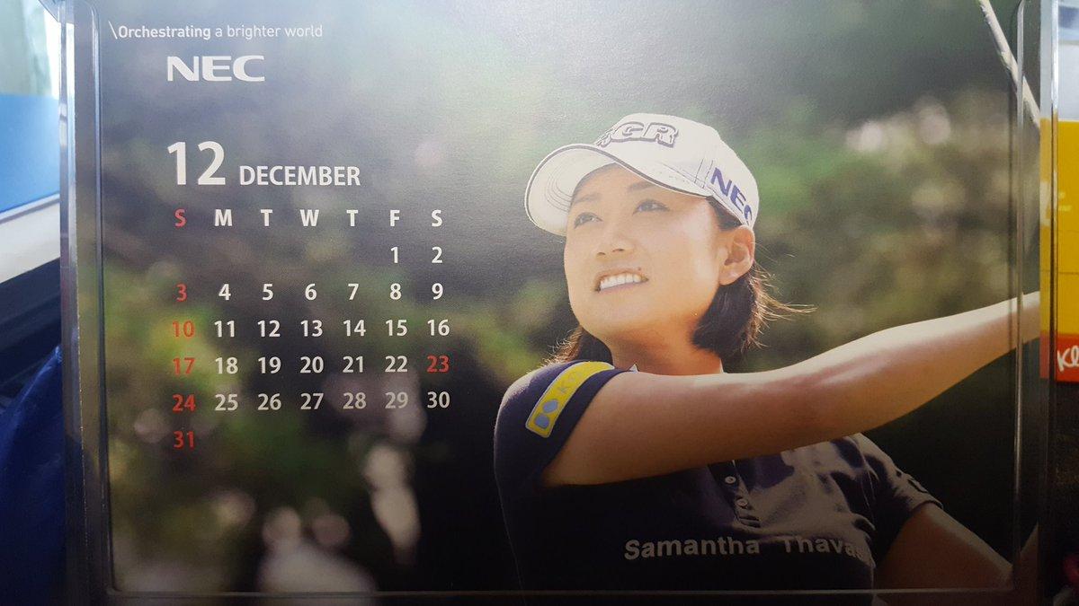 #Golf897 Latest News Trends Updates Images - yo_ichiro_