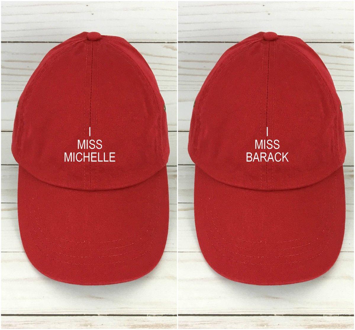 ... shop  i miss barack obama dad hat - i miss michelle dad hat - obama hat  http   etsy.me 2B4DkcC  accessories  hat  obama  imissobama  imissbarack   dadhat ... 1ae82da3b191