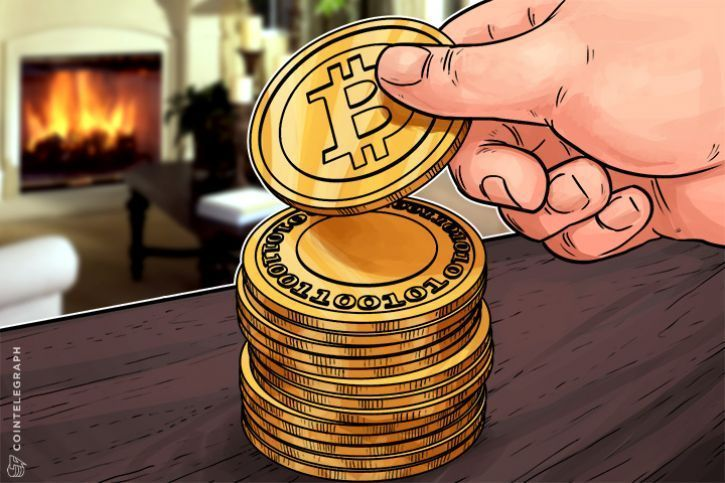 Gold Dealer APMEX Now Accepting Bitcoin, Cites Customer Desire for Anonymity https://t.co/iiGIJxUfRF via → https://t.co/JoF6GY890A 🎯 #cointelegraph