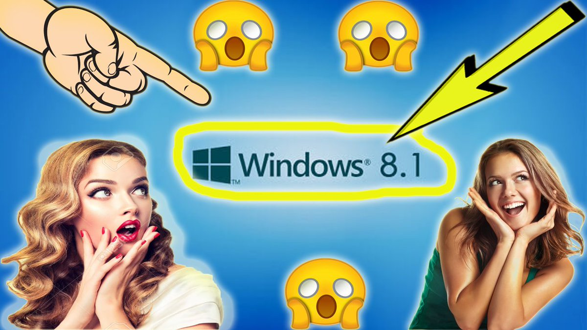 download 8.1 compressed