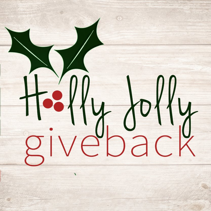This year, @givehollyjolly is making Christmas a little bit brighter for immigrants and refugees we serve!   Help them help us fill 30 stockings for immigrants and refugees.  Thanks to all for your support!